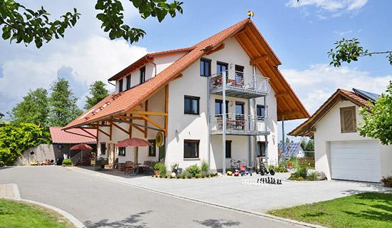 Spocker S Ferienhof Urlaub Auf Dem Bauernhof Am Bodensee